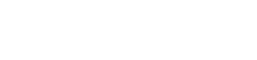 Shadow Brook Dental Care logo